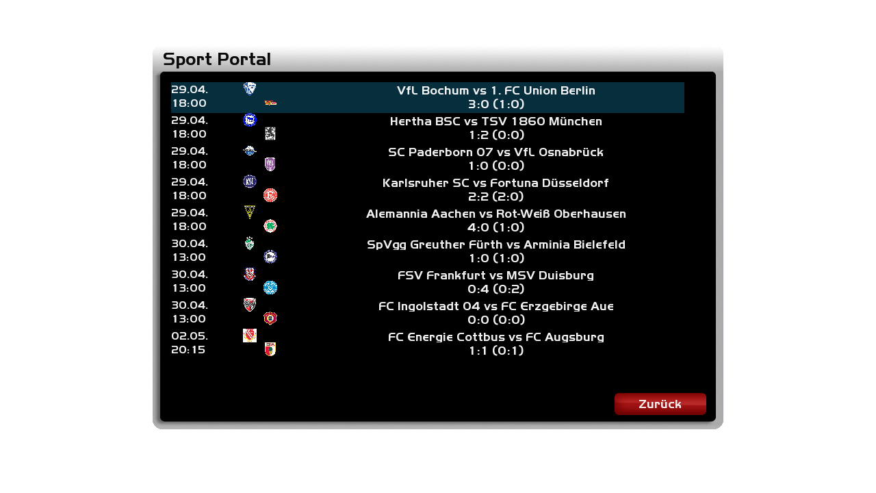 Sport Portal 1.x-http://h-4.abload.de/img/2.liga_spieltag1ssj.png