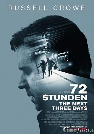 Cover: 72.Stunden.The.Next.Three.Days.DVDRiP.LD.German.XViD-Pleaders
