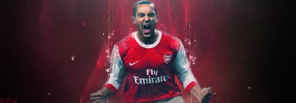 MayHem GFX - Seite 2 Arsenallllaqkk