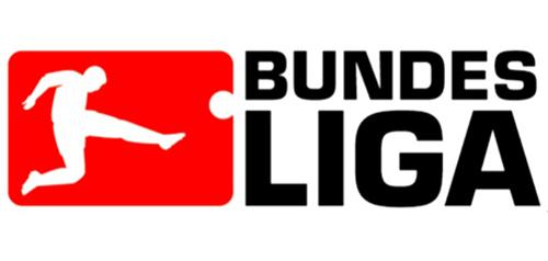 Cover: Fussball.Bundesliga.2010.2011.06.Spieltag.1.FC.Kaiserslautern.vs.Hannover.96.GERMAN.WS.dTV.XviD-SPORTSBAR
