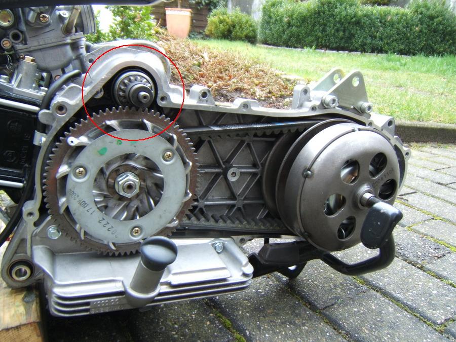 koenigsegg engine air valve  koenigsegg  free engine image