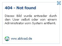 http://h-4.abload.de/img/heiligelanzewopg.jpg