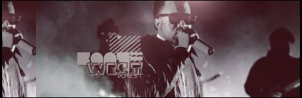 MayHem GFX - Seite 2 Kanyewest_dpuqrm3