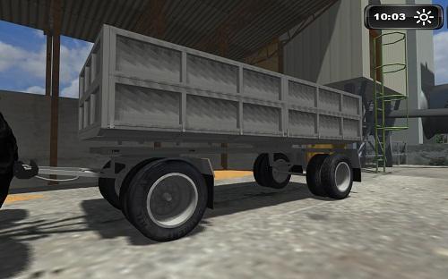 Autosan D83/2