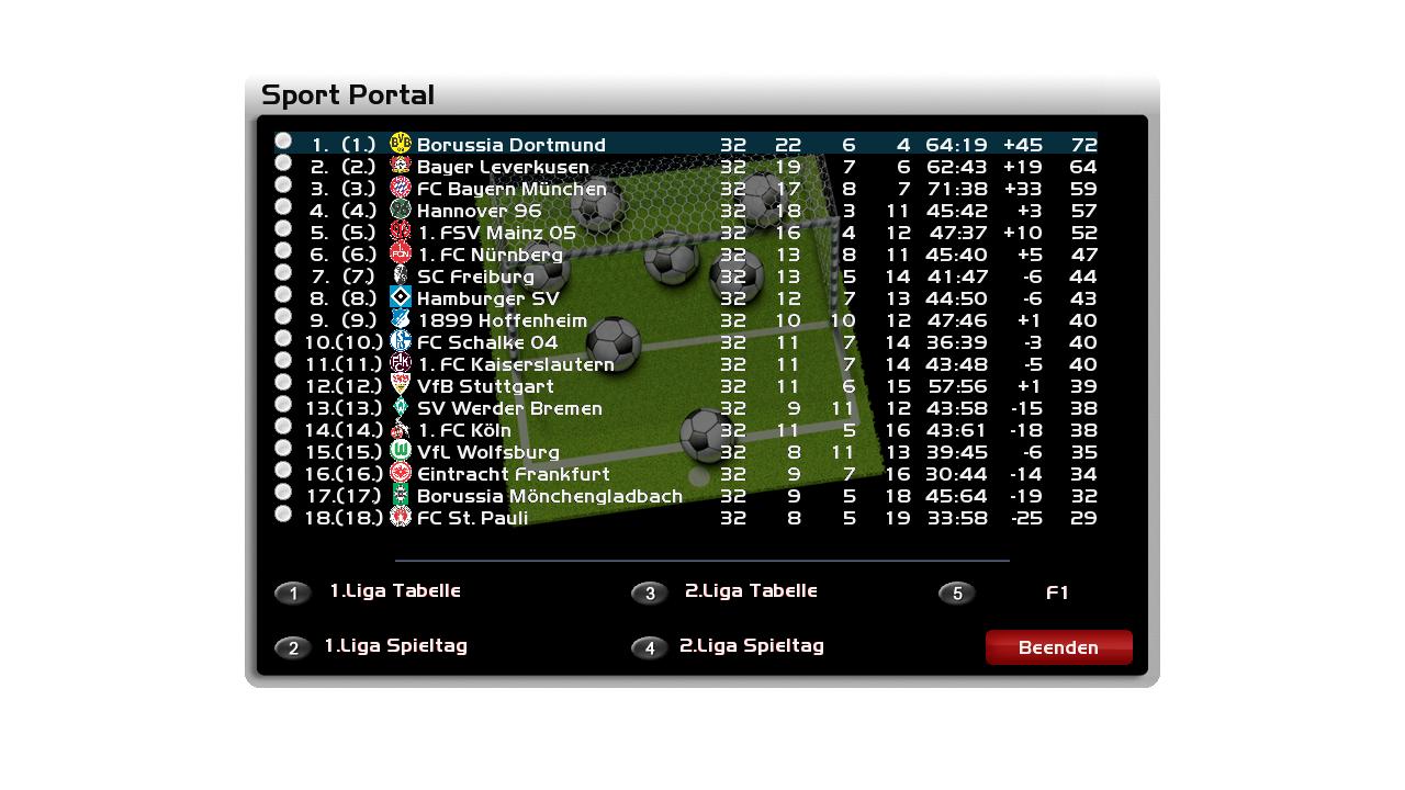 Sport Portal 1.x-http://h-4.abload.de/img/mainfr6t.png