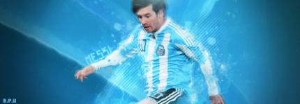 MayHem GFX - Seite 3 Messi_dpuworkzor39