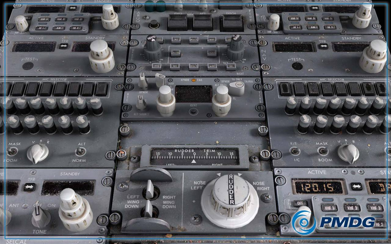 Download Ifly 737 ngx fsx files from TraDownload
