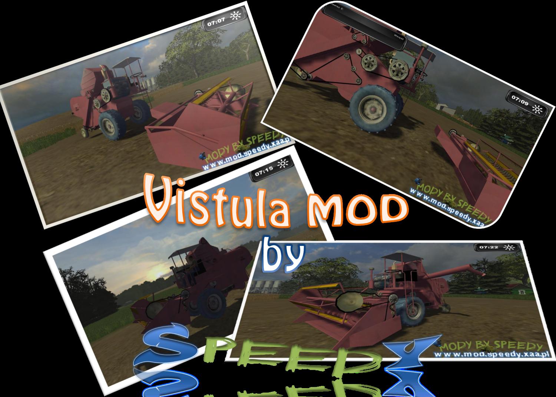 Kod http www ulozto net xhnvjhk vistula mod by speedy rar kod http www